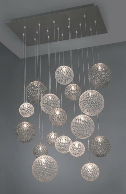 45 Best Collection Of Modern Chandelier Philippines Modern Chandelier Chandelier Modern