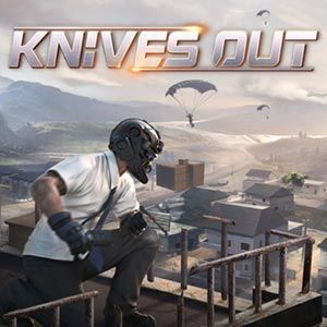 Knives Out For Pc Download On Windows Laptop Desktop Desktop