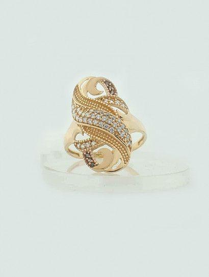 خاتم ذهب عيار 21 خاتم ذهب عيار 21 خصم 15 على المصنعية Jewelry Jewelrymaking Love Women Gold Goldjewellery Ring Rose Gold Ring Gold Rose Gold