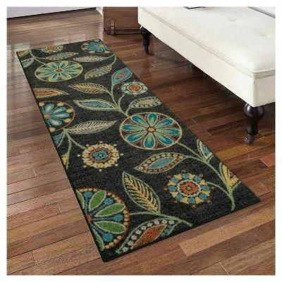 Carpet Runners Northern Ireland Carpetrunnershalifaxns Staircarpetrunnersebay With Images Maples Rugs Area Rugs Washable Area Rugs