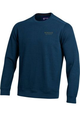 Flat Back Rib Crew Sweater. $44.95.  Order now & ship today! Call 704-233-8025.