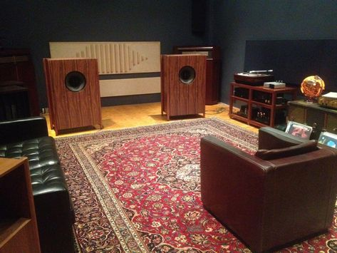 high end home audio equipment #highendaudioequipmentreviews
