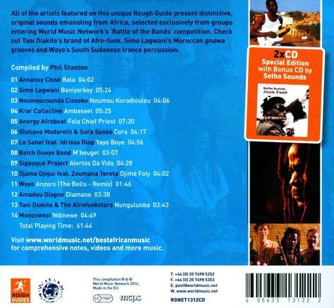 Libya Berlitz Pocket Guide