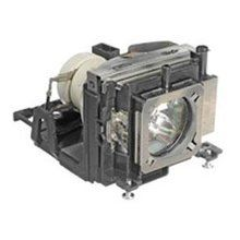 Dell 2200MP 250W 2000-Hrs P-VIP Projector Lamp
