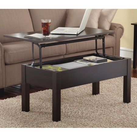 Home Home Decor Coffee Table Dimensions Table