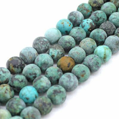 25x18mm 20pcs Natural Blue Crazy Agate Oval Beads CAB CABOCHON Jewelry Making