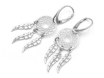 Kolczyki Srebro Strona 13 Bizuteria Damska Na Allegro Pl Silver Earrings Silver Earrings