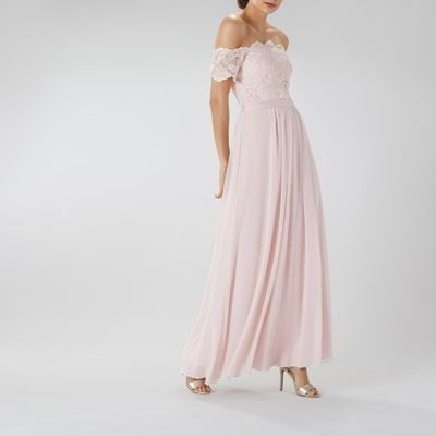 Madelene Dress Gorgeous Bridesmaid Dresses Dresses Bridesmaid Dress Sale