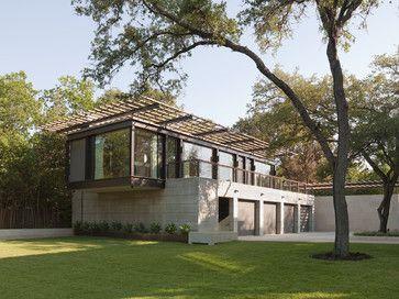 9 best garage guest house images on Pinterest   Guest houses, Garage ...