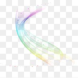 Dream Magic Light Effect Dynamic Light Effect Dynamic Png Picture Dynamic Effect Light Effect Dynamic Png Picture Drea Photoshop Lighting Light Effect Clip Art
