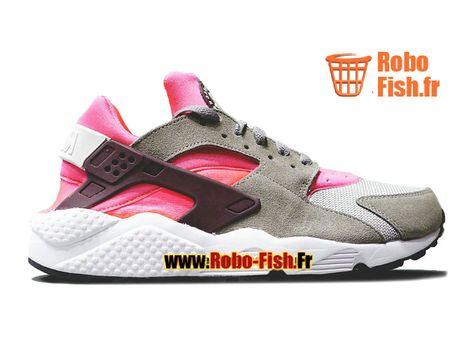 huge discount 7b29f 3255b Nike Wmns Air Huarache