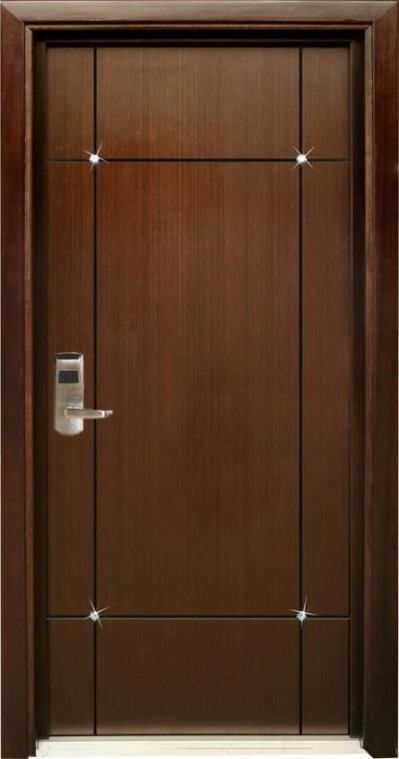 Sliding Door Design Bathroom 17 Ideas Wooden Main Door Wooden Doors Interior Wood Doors Interior