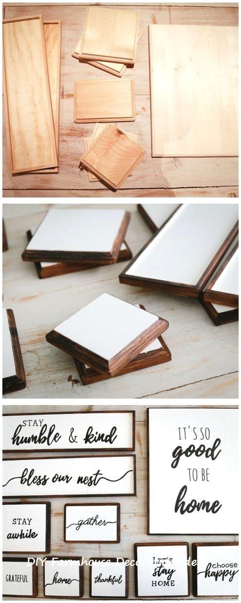 Creatieve Decoratie Ideeen.Pin Van Lidy Van Amersfoord Op Hobby Hout Zelf Maken Decoratie