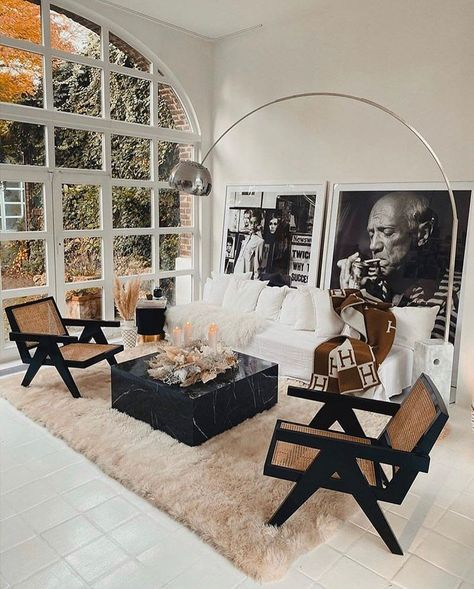 38 Cute Interior Design Ideas For Winter 2020 To Try In 2020