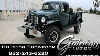 Dodge Power Wagon For Sale Hemmings Motor News In 2020 Power Wagon For Sale Power Wagon Dodge Power Wagon