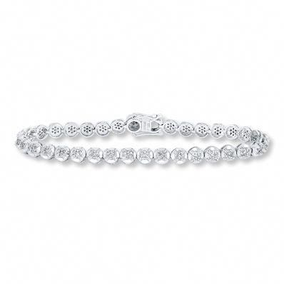 Pin On Lovely Bracelets