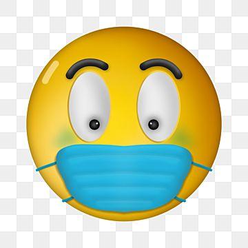 3d Emoji Wear Face Mask Tired Expression Emoji Emoticon Expression Png Transparent Clipart Image And Psd File For Free Download In 2021 Emoji Emoticon Backdrops Backgrounds