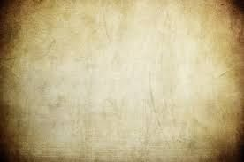 image result for resume paper background king ferdinand lll