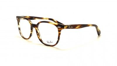 ray ban femme vue 2020