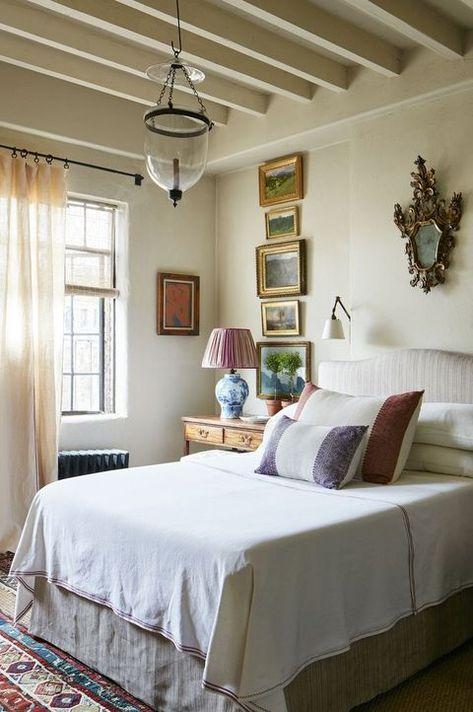 32 Best Bedroom Ideas