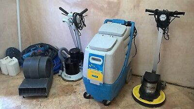 Carpet Cleaning Machines For Sale Carpet Cleaning Machines Clean Car Carpet Cleaning Upholstery