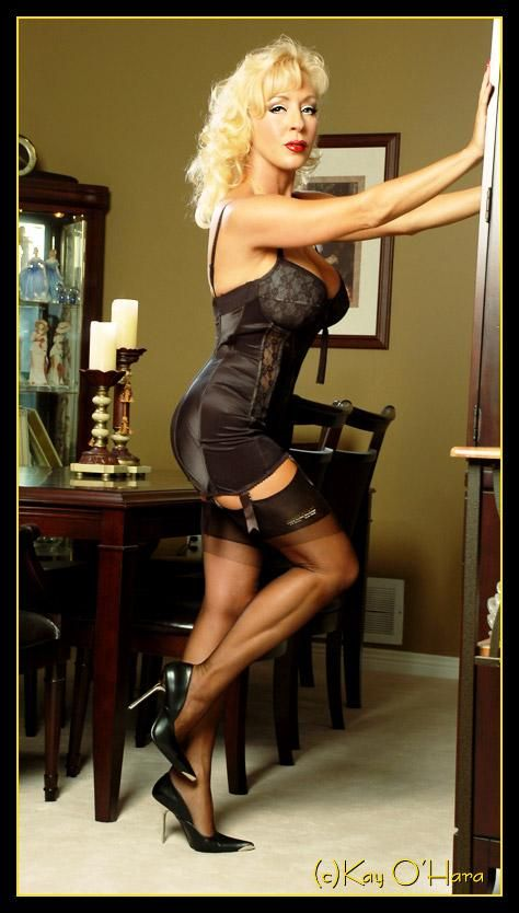 Kaye blond mature sexy, nepali xxxsex