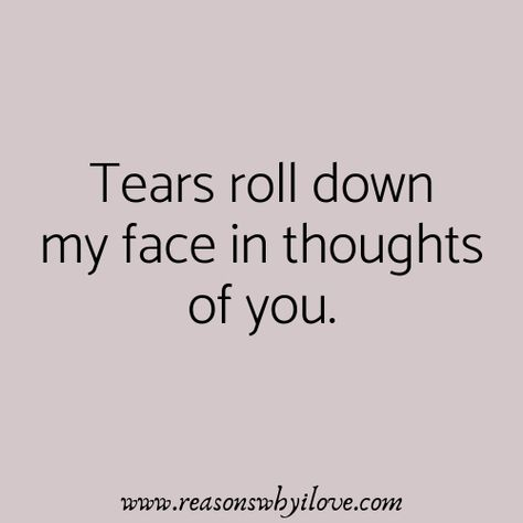 List Of Pinterest I Miss You Quotes For Him Husband True Love