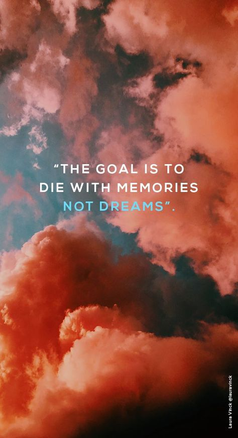 Inspirational quotes for depression,inspirational quotes about success,inspirational quotes about hope, encpuragement, motivational quotes, life changing quotes, transformational quotes.