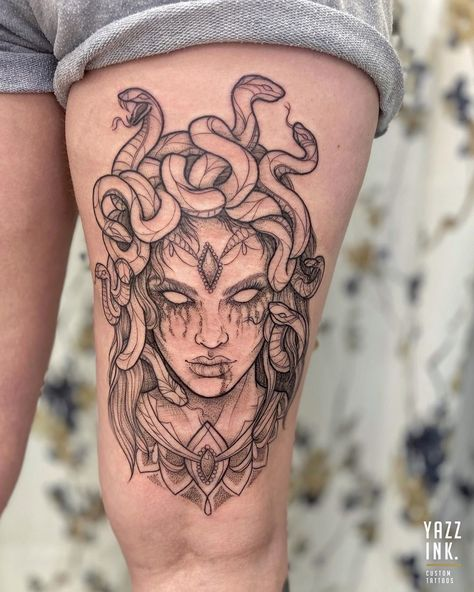 101 Amazing Greek Tattoo Designs You Need To See! - You are in the right place about 101 Amazing Greek Tattoo Designs You Need To See! Tattoo Design An - Greek Goddess Tattoo, Greek God Tattoo, Greek Mythology Tattoos, Norse Mythology Tattoo, Roman Mythology, Aphrodite Tattoo, Athena Tattoo, Zeus Tattoo, Lion Tattoo