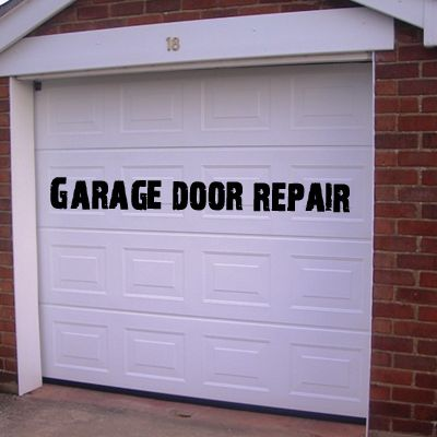 7 Best Images About Top Garage Door Repair Services On Pinterest