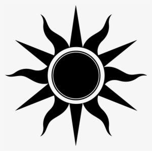 Download Black Sun Png Transparent Black Sun Transparent Black Sun Hd Transparent Png Nicepng Com Png Photoshop Transparent