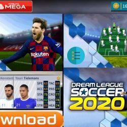 Esports Dls 2020 Android Apk Obb Data Download Esports Offline Games Android Apk