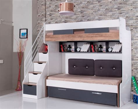 Mobel Roller Sessel Https Ift Tt 2w9cmmn In 2020 Home Bed Furniture
