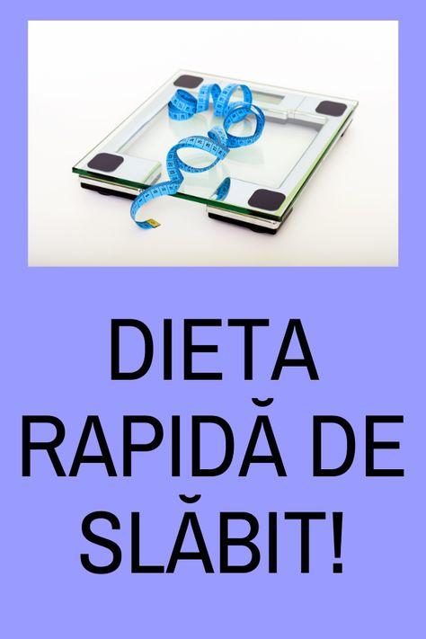 Postul negru te ajută să slăbeşti   Dietă şi slăbire, Sănătate   gospodine365.ro