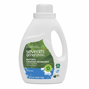 Whole Foods Weekly Match Ups 4 24 4 30 Laundry Liquid Natural