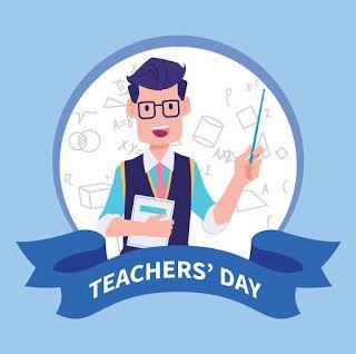 صور يوم المعلم 2020 رمزيات تهنئة معايدة شكرا معلمي Teachers Day Pictures Teachers Day Disney Characters