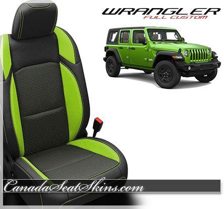 Jeep Wrangler Yj Sahara Front Rear Seats 87 95 Oem Jeep