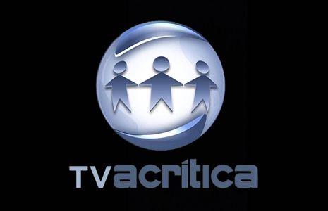 Tv A Critica Ao Vivo Com Imagens Emissoras De Tv Televisao