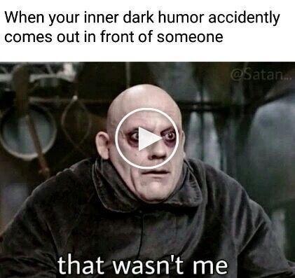 54 Of The Best Memes Of The Week Dankest Der Humor Memes Week Thank You Memes Best Memes Funny Quotes