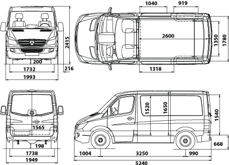 1995 Ford E250 Fuse Box Diagram 1995 Ford E250 Wire