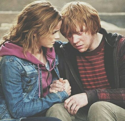 Image about love in Harry potter⚡ by elsa hanon