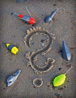 Pin von Diego Zambaglioni auf fiskeri in 2020 | Angeln