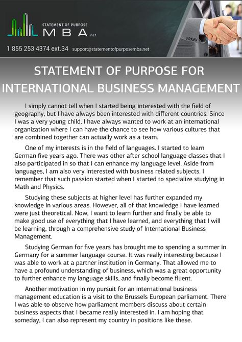http://www.managementsop.com/your-statement-of-purpose-writing ...