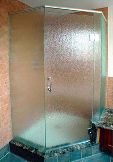 Image Result For Shower Doors Glass Raindrop With Images Glass