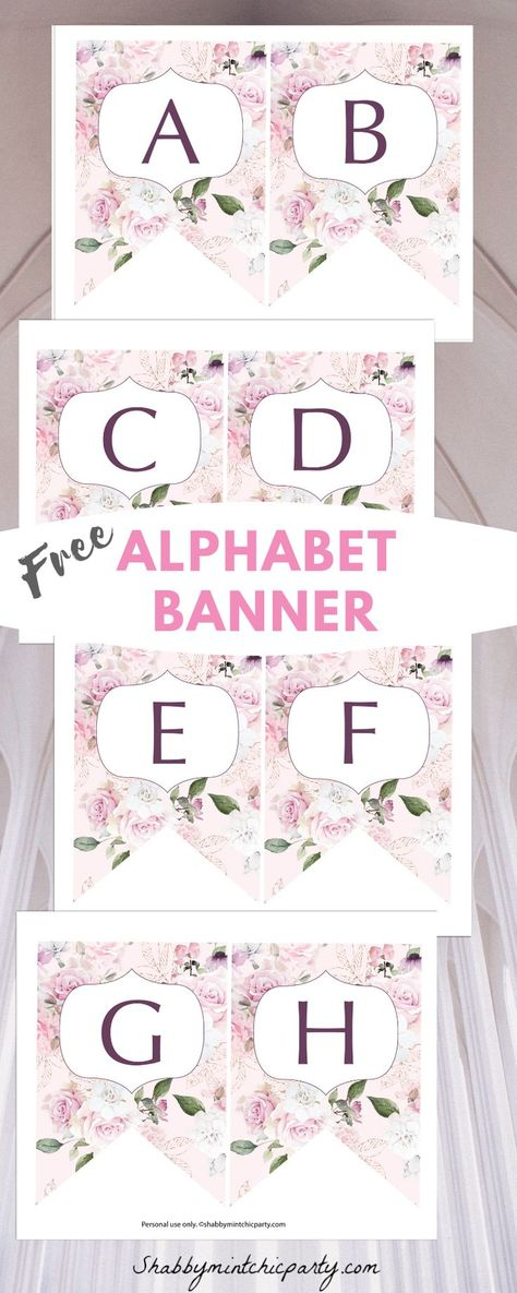 Door Signs Available Party Packages Favor Tags Pink Black Chevron Heart Bow Baby Shower Cupcake Toppers Banners 12