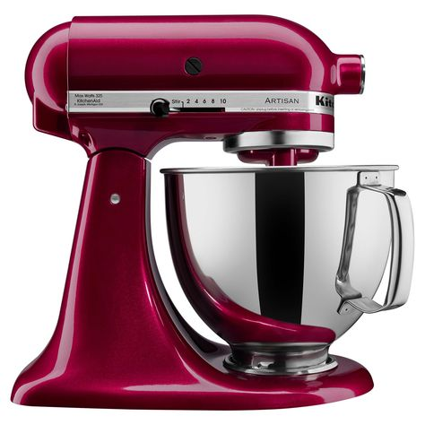 list of pinterest kitchenaid artisan colors products pictures rh pikby com