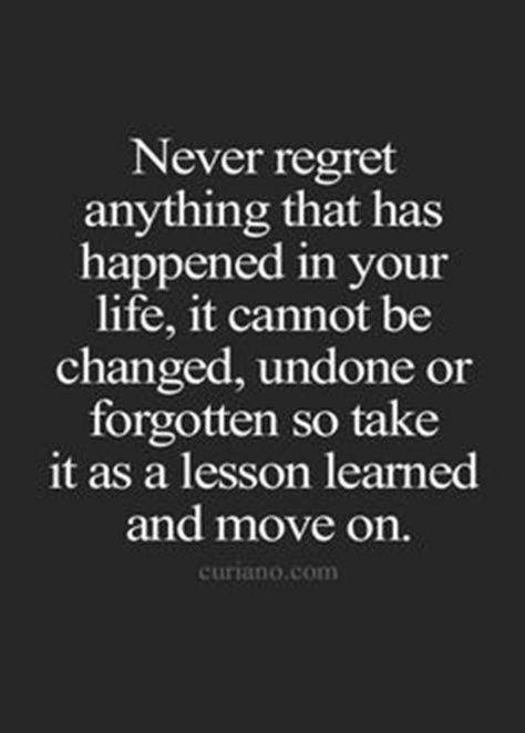 35 New Ideas Quotes Simple Short Sayings Quotes About Moving On From Love Quotes About Moving On Smile Quotes