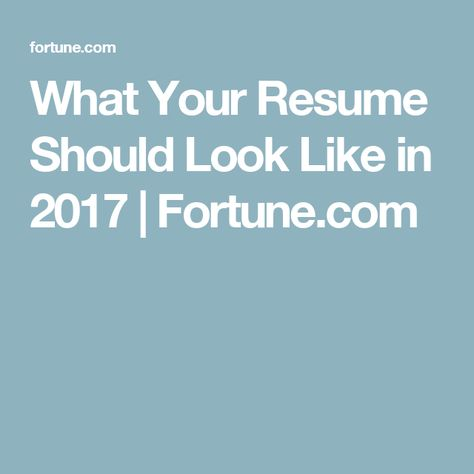 59 best Resume Writing images on Pinterest Belt, Career advice - upload resume