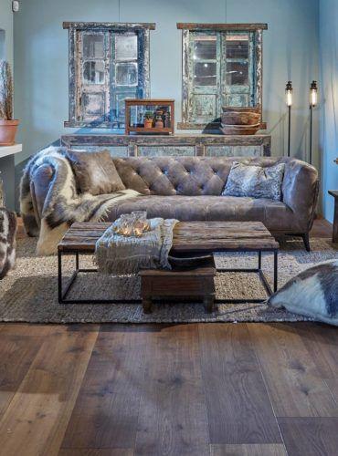 Hippe Design Bank.Bank Zara In 2019 Home Huis Ideeen Decoratie Huis Interieur En