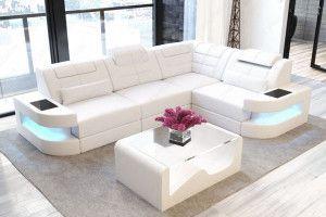 Sofa Billig Kaufen Gebraucht